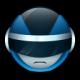 mrmunka's avatar