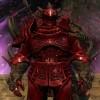 Предзаказ Guild Wars 2: Heart of Thorns - последнее сообщение от Aminis