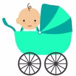 babyundercover