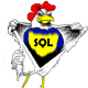 Jorge Segarra avatar image