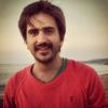 Adriano Doniez Sciolla
