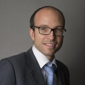Maxime Pawlak