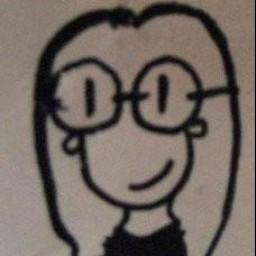avatar de Madam Beus