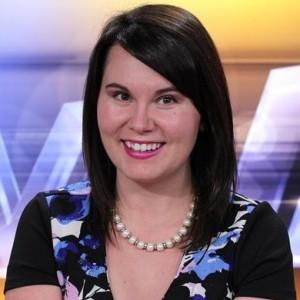 Melinda Zosh