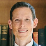 Dr. A.J. Drenth