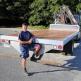 ROAD WARRIOR WELDING INC & SEA WARRIOR PROP REPAIRS