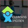 CleanerSydney