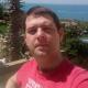 Andry Wolk's avatar