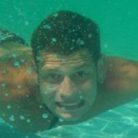 Yoann Bravi