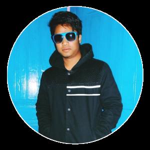 Abhijit Rabha