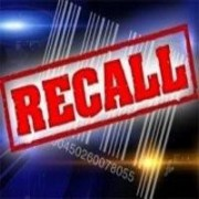 GM Recall: Chevrolet Cobalt & Pontiac G5, Pursuit, G4