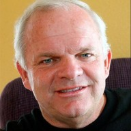 Derek Packard