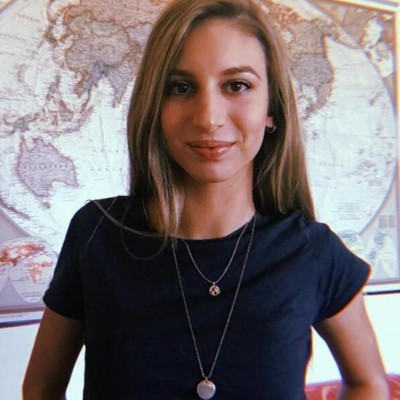 Annalisa Girardi