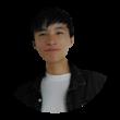 Nguyễn Huy Hiệu