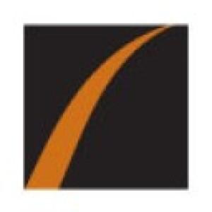 Profile picture for TFI Envision, Inc.