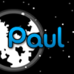 Paul's picture