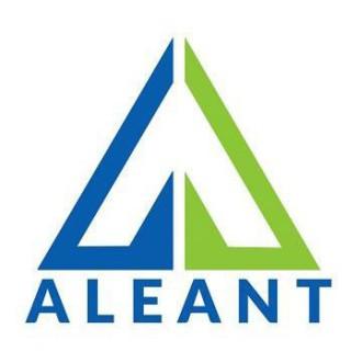 Aleant