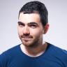 Nioh 2 Trailer Traz Data De Lancamento Para Marco De Assista