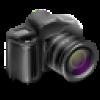 Bekarasha avatar