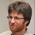 Jed Brown's avatar