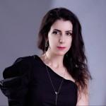 Donna Cecilia