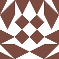 gravatar for lefeverde
