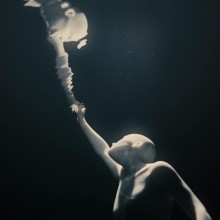 spareFilm