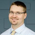 Profile picture of PaulAdaptPrep
