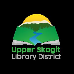 Upper Skagit Library