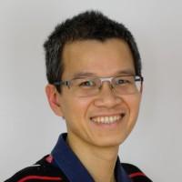 Hai-Nam Nguyen