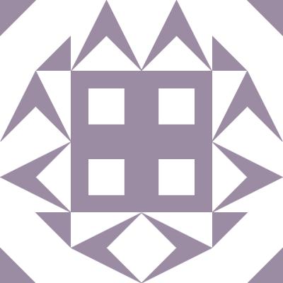 Tyrone_Rexx avatar