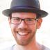 Nathan Vexler's avatar