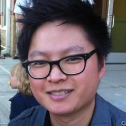 Headshot of https://secure.gravatar.com/avatar/51a01bc0fd329cff76e05ac6c49d94b6?s=96&d=mm&r=g