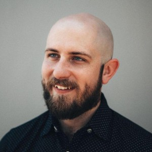 Profile picture for Corey Ward