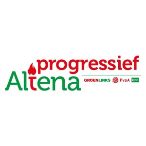 Progressief Altena