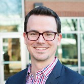 Wes Gillette - VP of Product Management, insightsoftware