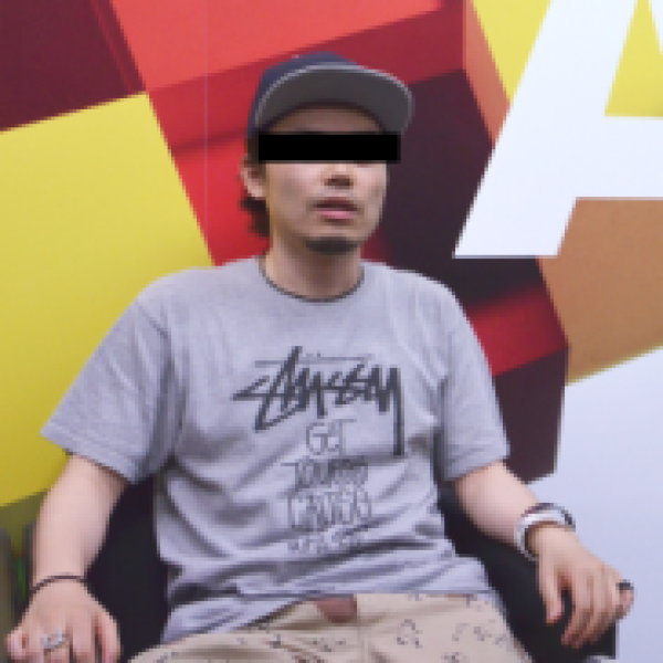 恩納 力(Aolニュース 編集長)