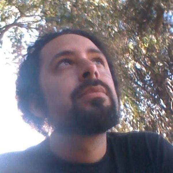 Simón Medrano
