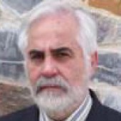 Gregorio Garrido García