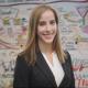 Theresa Mammarella (IBM)'s picture