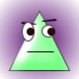 avatar de Artajerjes