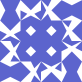 gravatar for tushardave26