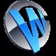 Profile picture of CustomWeb