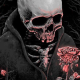 Skullflowers's avatar