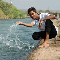 Avatar of Naseer Ashraf S