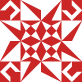 gravatar for vaibhavkapoor082
