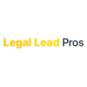 Avatar of legalleadpro