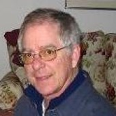 Bob Hartzell