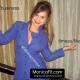 monica@monicafit.com'