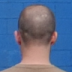 Seth Tisue's avatar